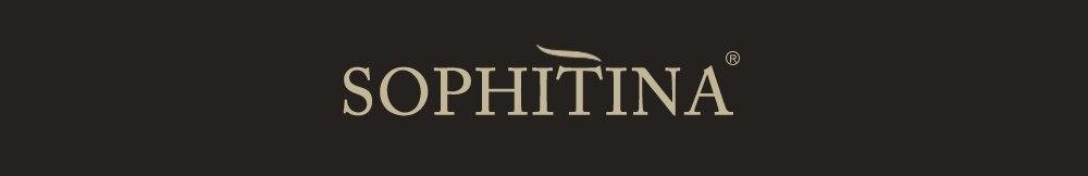 SOPHITINA_01