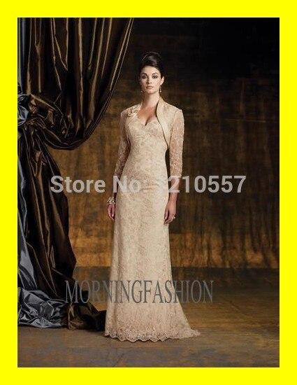 Mother Of The Bride Dresses Toronto Beach Wedding Plus Size Prom