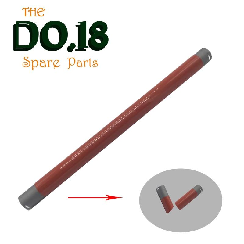 1pc Upper Fuser Roller Heat Roller for Xerox C2260 2263 2265 7120 7125 7220 7225
