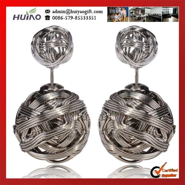 HY-6631 EARRING (2)