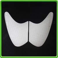Motorcycle Tank Traction Side Pad Gas Fuel Knee Grip Decal For HONDA CBR 1000 RR CBR1000RR 2012 2013 2014 2015 2016
