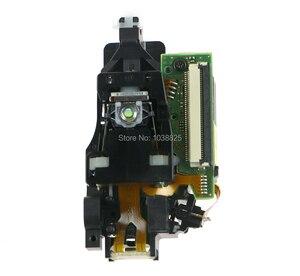 Image 1 - מקורי חדש KES 480A לייזר לן KEM 480AAA אופטי איסוף KEM480AAA KES480A עבור BDP S4100 BDP 3120 BDP 160