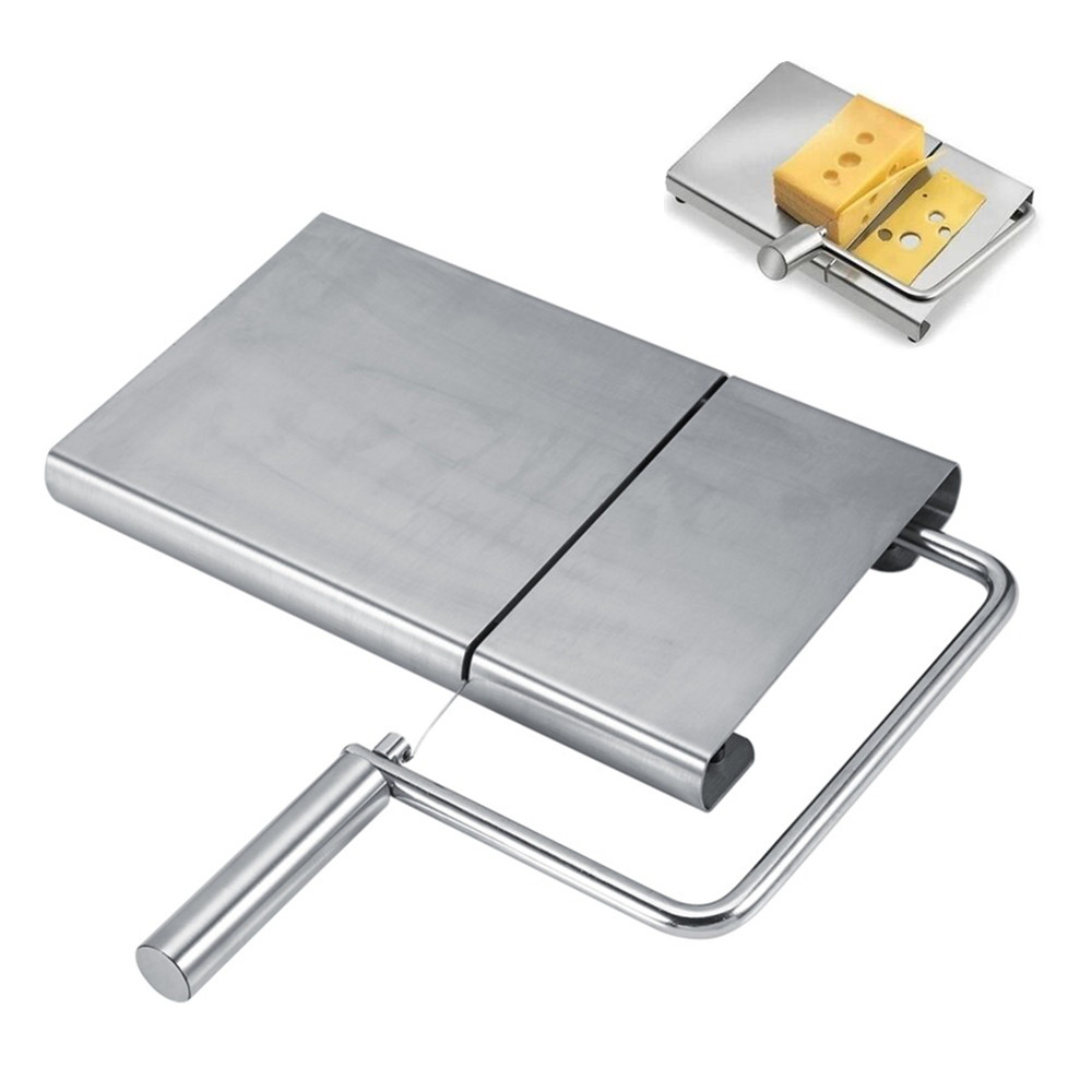 Dorable Cheese Cutting Board With Wire Component - Wiring Schematics ...