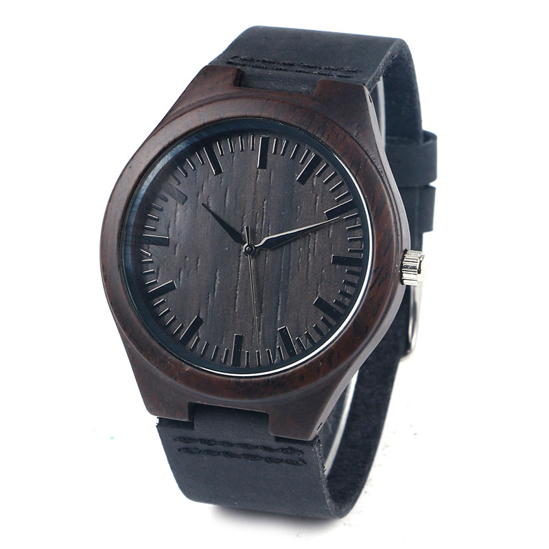 eco friendly wooden watches eco friendly wood flooring home design ideas