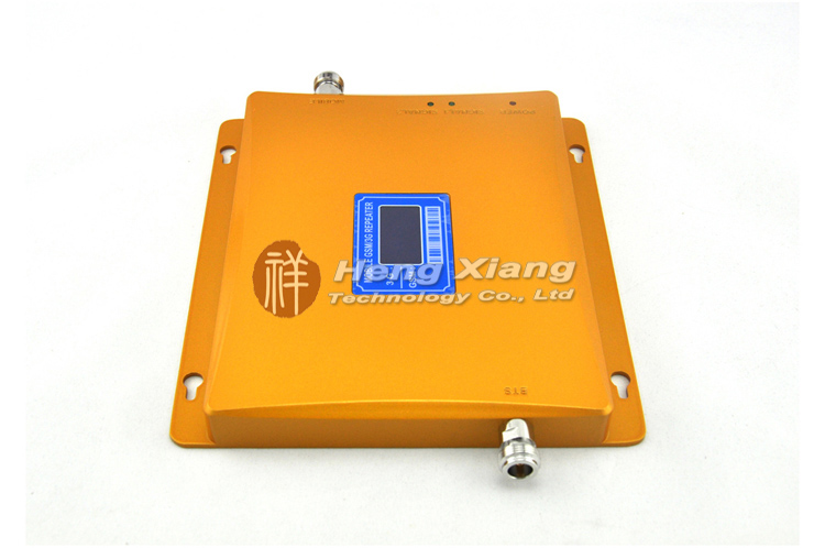 LCD-GSM+3G-G-2a