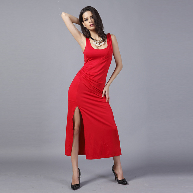 Hot european women dating