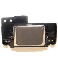 F166000 F151000 F151010 Printhead Print Head Printer Head For Epson R200 R210 R220 R230 R300 R310