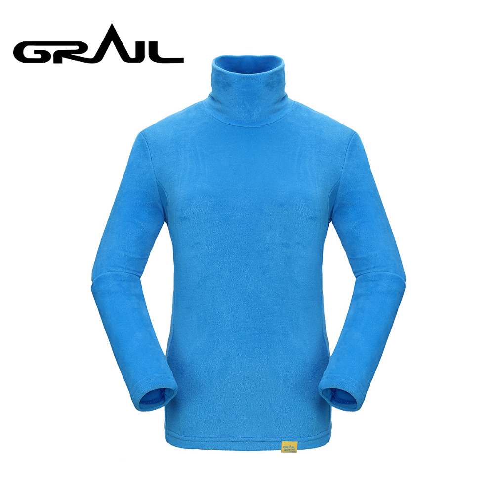 Online Get Cheap Fleece Pilling -Aliexpress.com | Alibaba Group