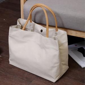 Женская тканевая сумка-тоут, многоразовая Корейская тканевая сумка для покупок, Большая вместительная сумка для отдыха, 2019