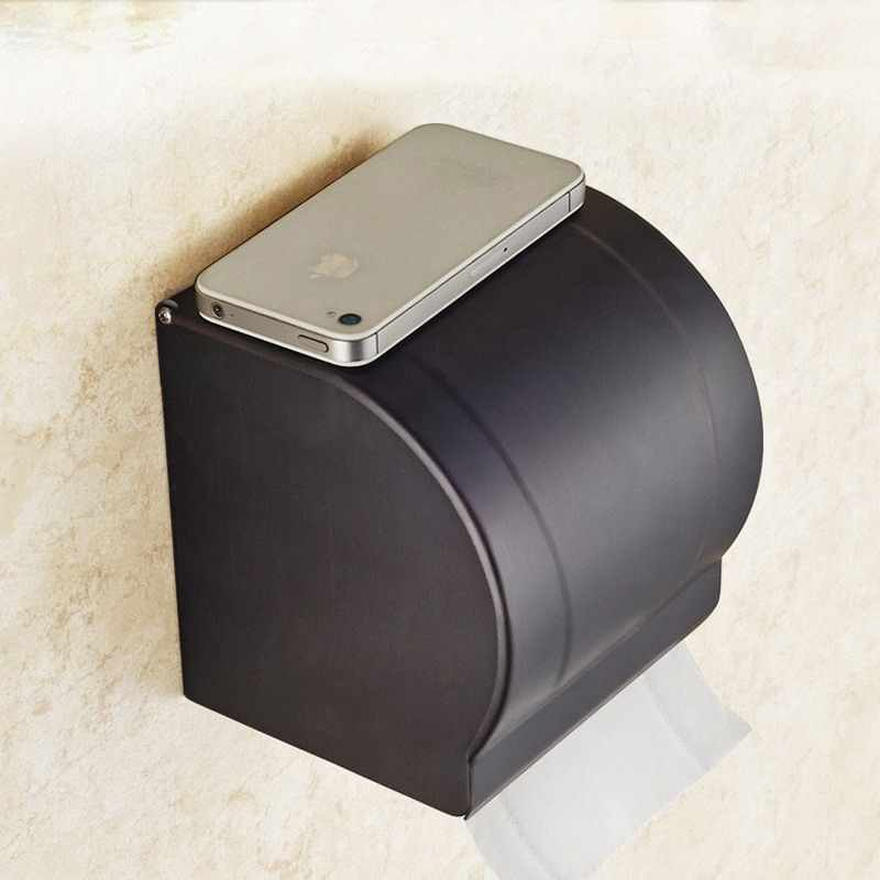 Kamar Mandi Hardware Set Minyak Menggosok Perunggu Jubah Kait Gantungan Handuk Rak Rak Bar Kertas Pemegang Sikat Gigi Pemegang Kamar Mandi Aksesoris