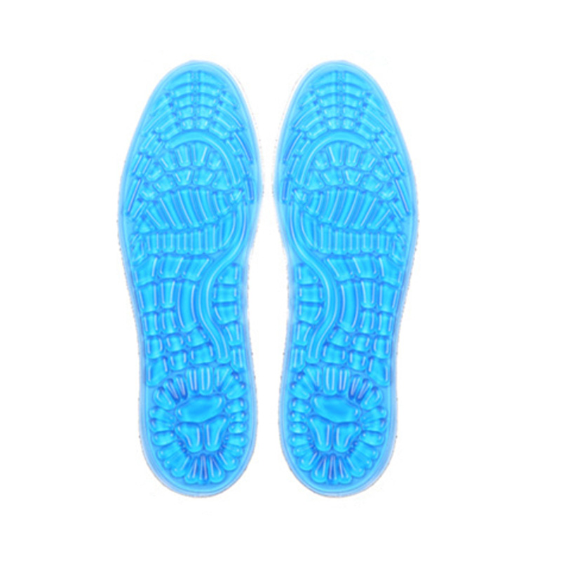 gel insoles (3)