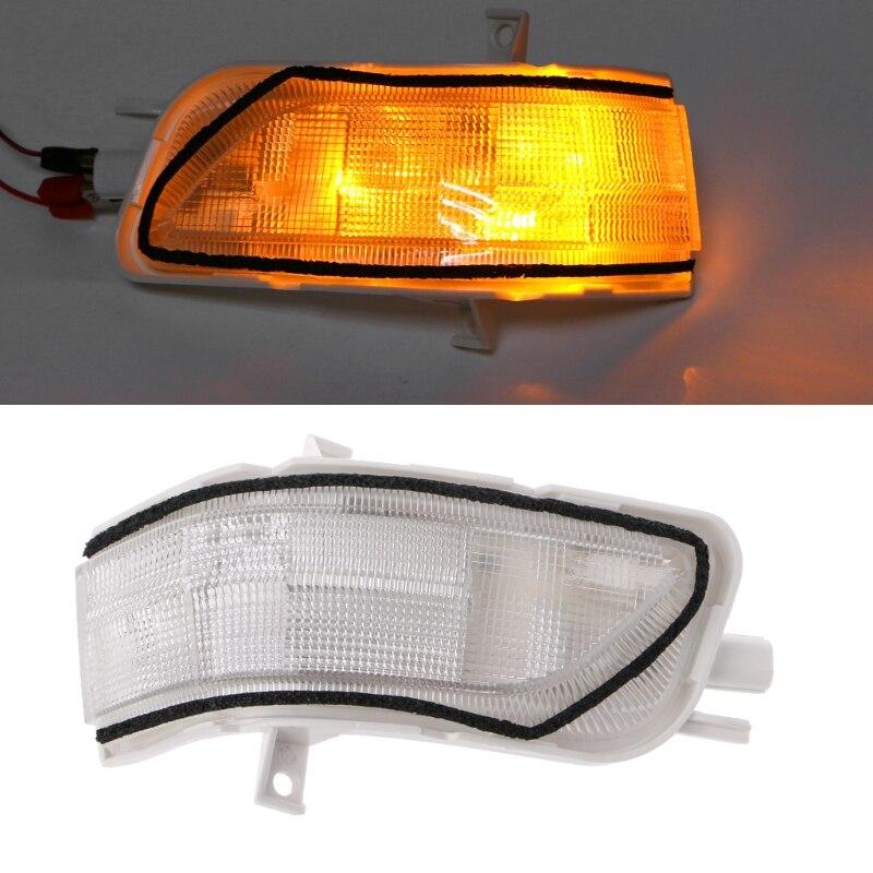 Auto Fahrzeug 12 V 46-LED Innen Innen Dach Decke Lichtkuppel Weiß Lampe Auto Leseleuchten Lichtkuppeln