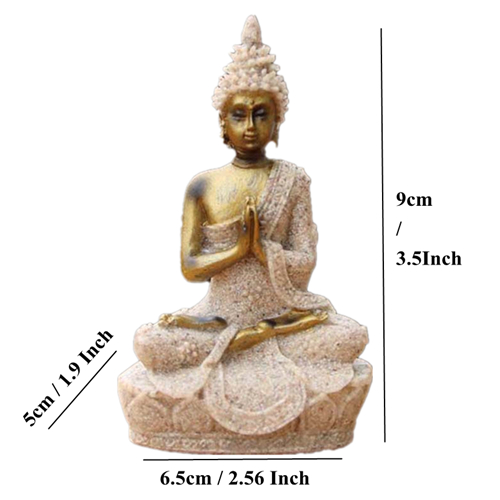 Buddha 137