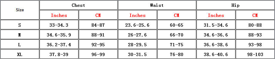 TOPMELON Sexy Lingerie Slim Silk Solid Shapewear for Women Smooth Soft Bodysuit Tummy Shaper Underwear Lingerie Black Nude