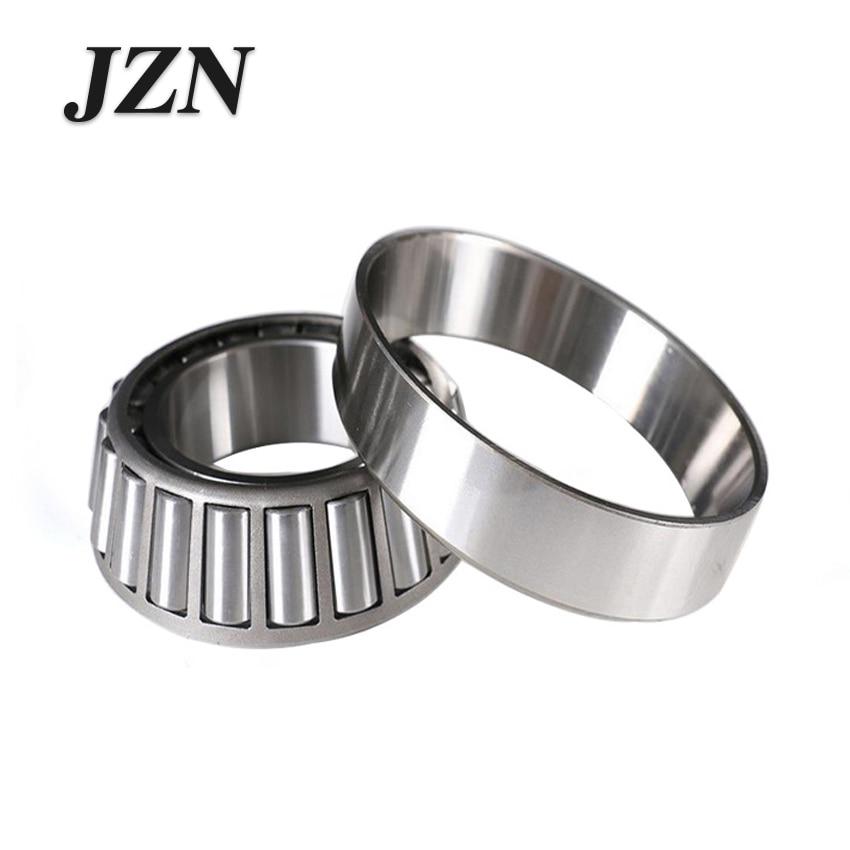 ( 1 PCS ) 02475/02420 Timken tapered roller bearings tapered roller bearings 32018 2007118e 90 140 32