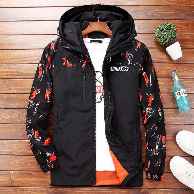 30a426f8b top 10 largest jacket men 8xl ideas and get free shipping - eib2l4ji