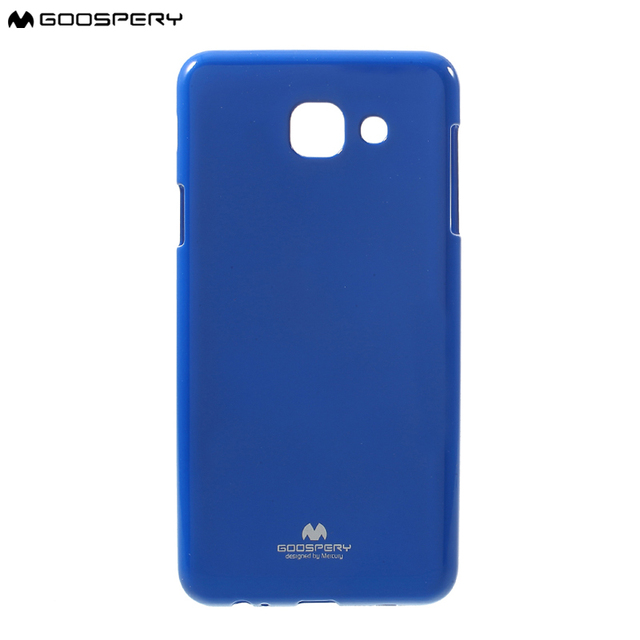 f94c749978 MERCURY GOOSPERY Case for Samsung Galaxy J7 Max Glitter Powder TPU Mobile  Phone Cover for Samsung Galaxy J7 Max - 5.7 inch