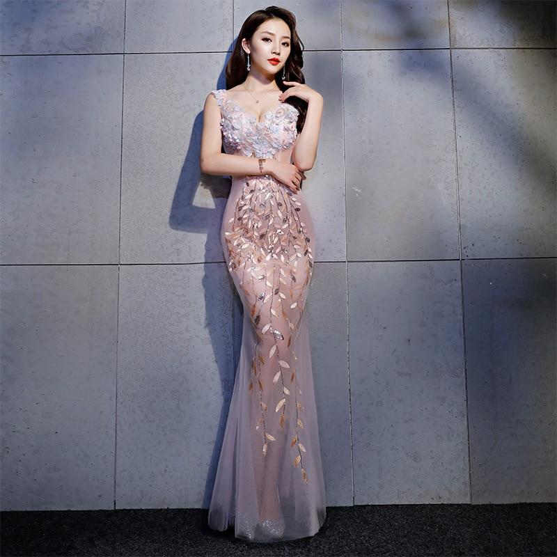 Summer Dress Vadim Sexy Club A line Animal Half Lace Empire Sale Promotion Plus Size Ukraine
