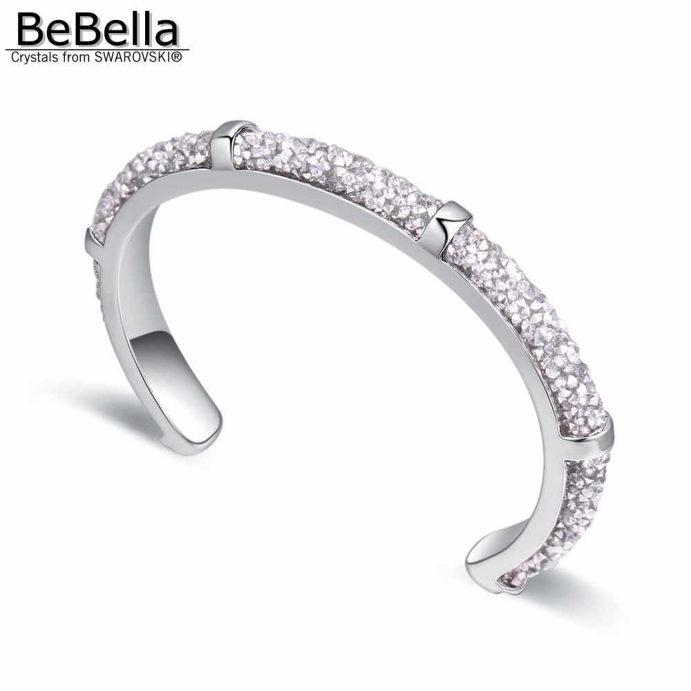 228ee28b0f Detail Feedback Questions about BeBella crystal rocks dust cuff ...