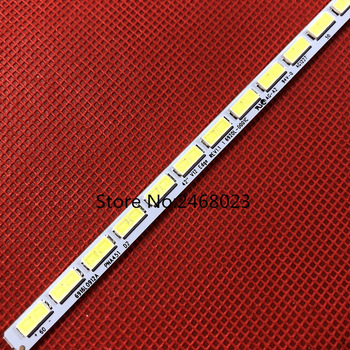100% new 42 V12 Edge REV1.1 6920L-0001C 6922L-0016A LC420EUN 1Pieces=60LED 531MM 1