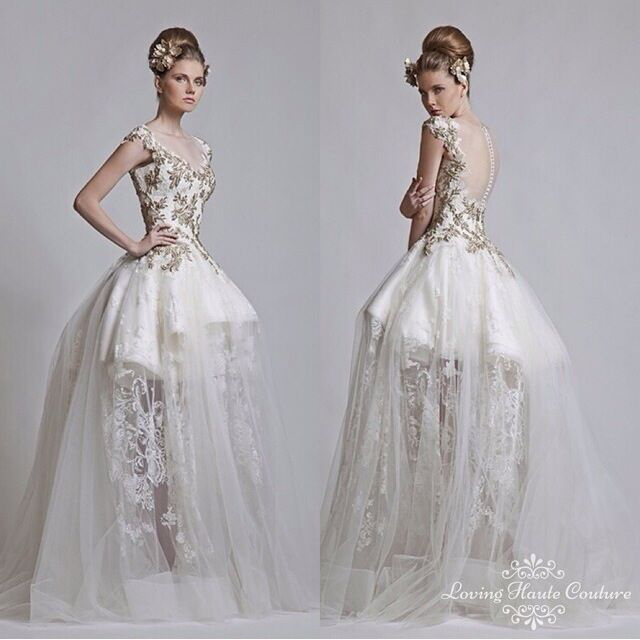 Hollywood Ball Gowns Reviews