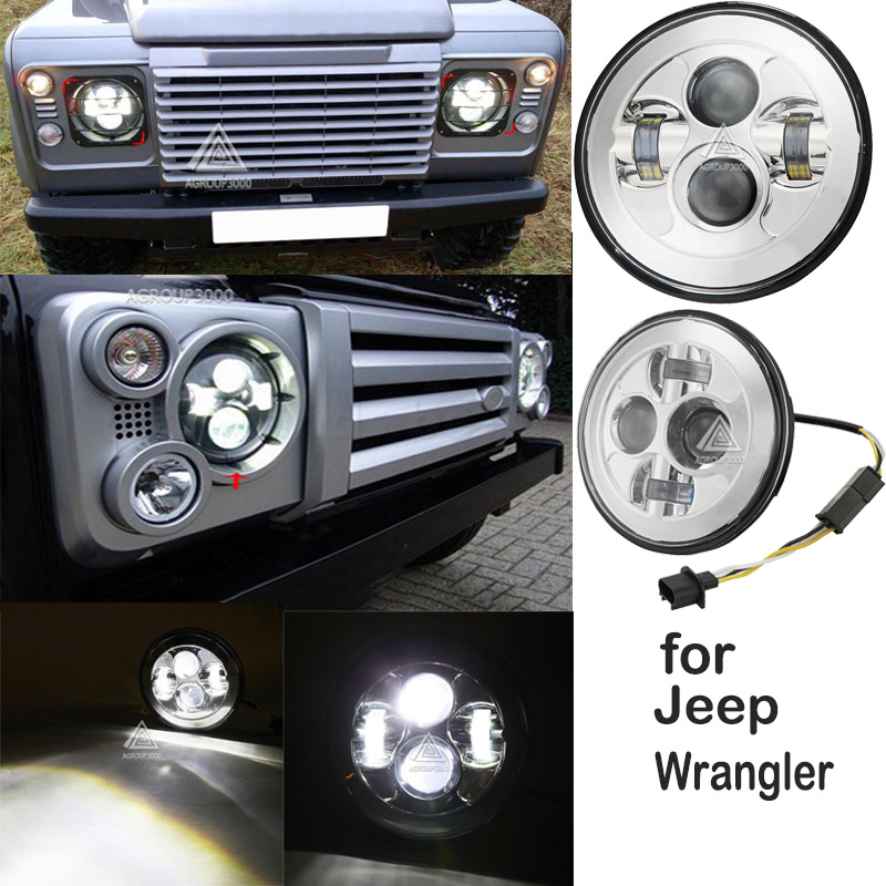 1998 Land Rover Rangerover 2 5 Dse Blue Car For Sale: Compare Prices On Tj Jeep- Online Shopping/Buy Low Price