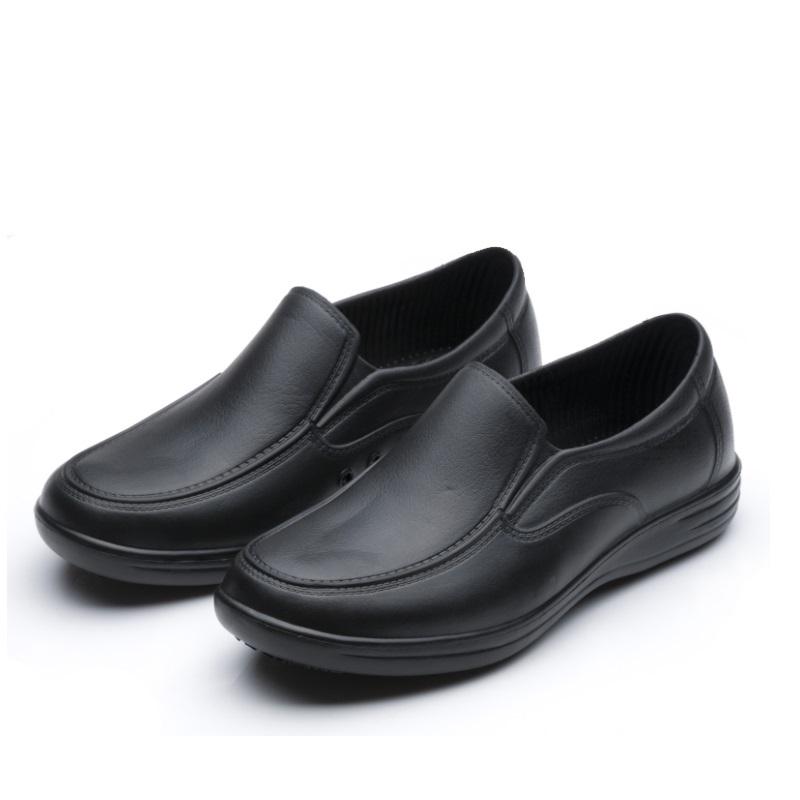 schuhe für köche-kaufen billigschuhe für köche ... - Schuhe Küche