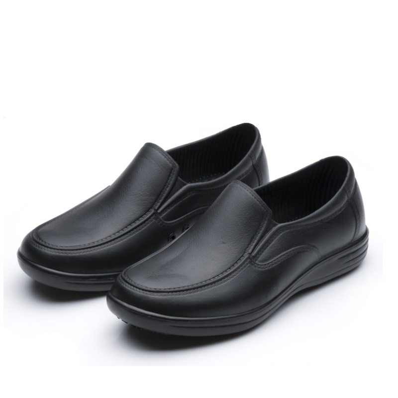 Big  Non Slip Shoes