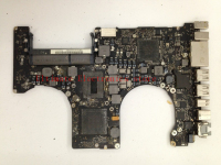 820 2915 B A 820 2915 Faulty Logic Board For MacBook Pro 15 A1286 Repair