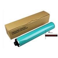 OEM Opc Drum D009 9510 For Ricoh MP 4000 4001 4002 5000 5001 5002 Copier Parts