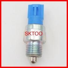 Для NISSAN Ford Renault автомобильный высококачественный обратный переключатель освещения 32005-6J001/32005-6J00A/32005-95F0A/32005-6J000