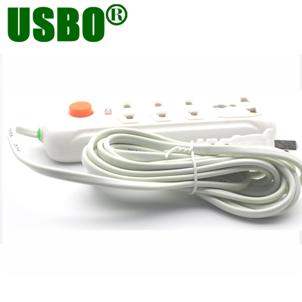 Us Power Outlet Wiring Electrical Diagrams Aliexpress Com Buy Multifunction America 4 Way 110