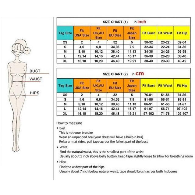 One Piece Swimsuit 2017 Sexy Swimwear Women Bathing Suit Swim Summer Beach Wear Net Yarn Monokini Swimsuit