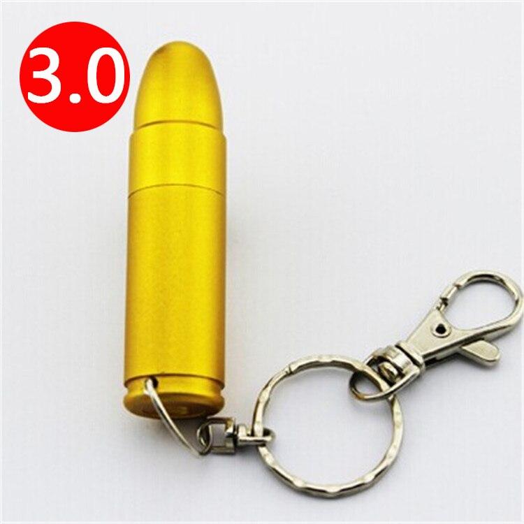 Buttlet Pendrive 3.0 High Speed Usb Flash Drive 64GB 32GB 16GB 128GB Pen Drive 64GB Mini Usb Disk On Key Memory Stick 512GB Gift