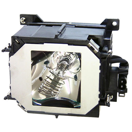 Compatible Projector lamp for EPSON ELPLP28/PowerLite CINEMA 200+/PowerLite CINEMA 500/EMP-TW200/EMP-TW500/V11H139040DA compatible projector lamp epson v13h010l41 emp x5e ex21 ex30 ex50 ex70 powerlite 77c powerlite 78 powerlite s5 powerlite s6