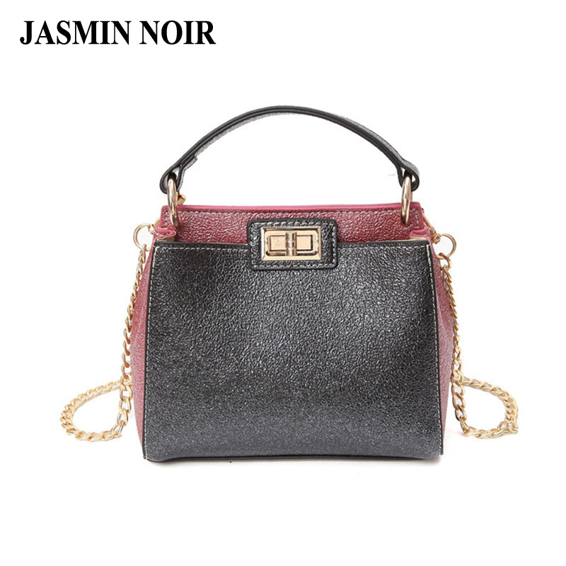 Summer 2017 Fashion Cat Women Leather Handbag Bling Bling Lady Cross Body Bag  Hot Female High Quality Shoulder Bags for Party high quality soft pu leather women bag fashion lady shoulder bag casual messenger cross body bags hot sale female handbag
