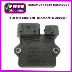 Оригинальный MD160535 MD349207 MD144931 J723T переключатель зажигания подходит для mitsubishi DIAMANTE 3000GT 95-92 V6-3.0L