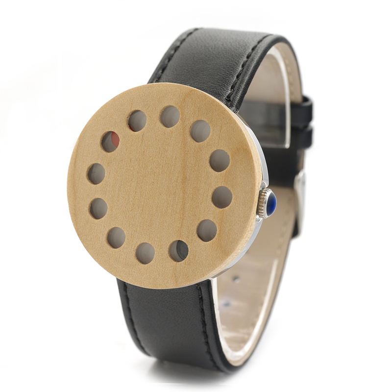 эоектронный часы мужские с доставкой из России