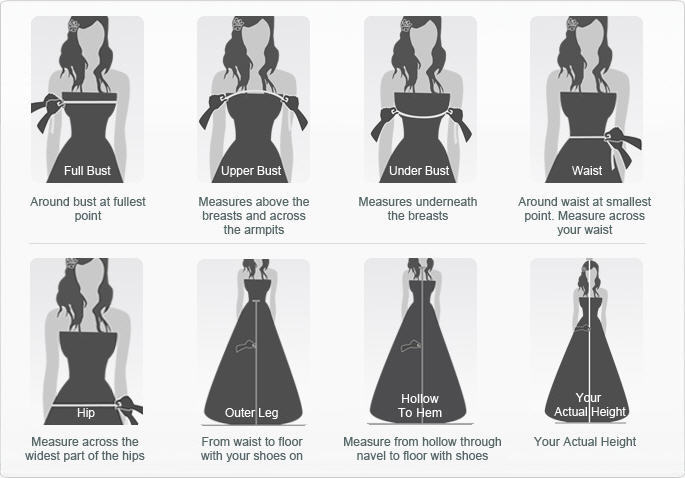 Vintage long white summer boho beach wedding dress with pockets 2015 v neck see through bridal gowns vestidos de noiva UD-442 7