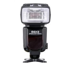 Image 2 - マイクス MK 910 i TTL フラッシュスピードライト 1/8000 s ニコン SB 900 D4S D800 D3000 D3200 D5300 D7100 デジタル一眼レフ mk910 マイクス MK 910
