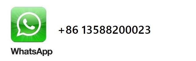 QQ20161019152858