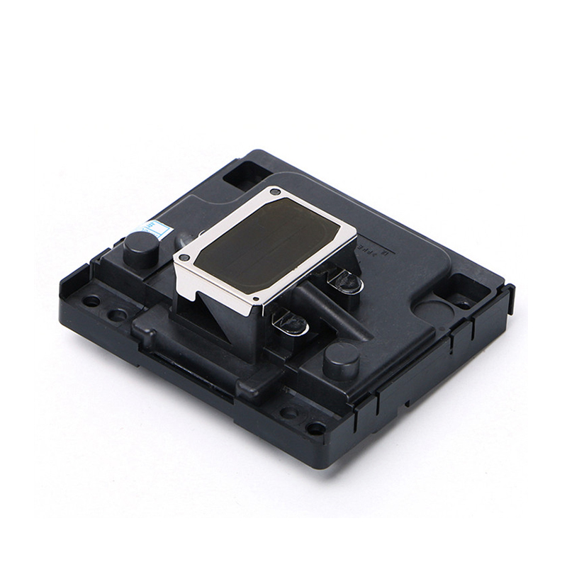 F181010 Print head printhead For Epson SX130 SX125 TX100 ME2 TX219 C90 C92 D92 SX120 SX127 ME340 ME320 T26 T27 TX106 Printer