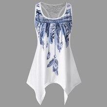 Новинка, женский жилет для бега, Фитнес Топ без рукавов, футболка для бега размера плюс 5xl, Кружевная блуза, Топ свободный, летние рубашки для тренировок