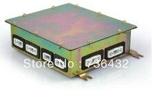 送料無料!加藤HD820-3ショベルコントローラ709-98400001、加藤ショベルスペアパーツ、加藤掘りローダ交換部品