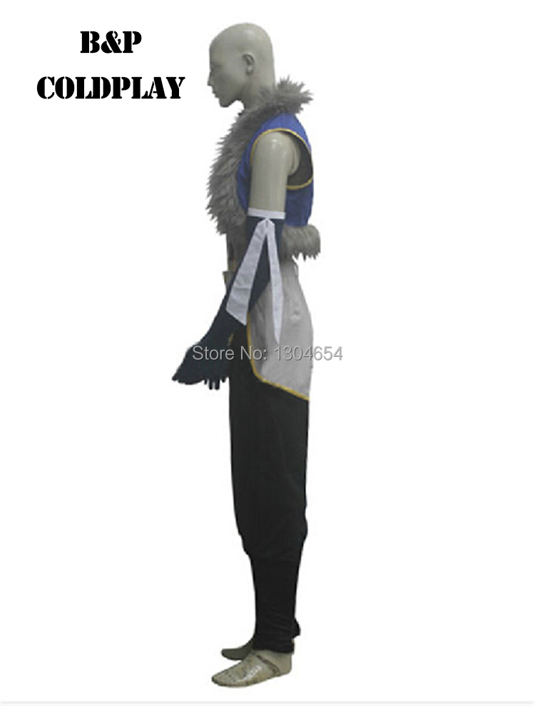 bp coldplay fairy tail dragon slayer white dragon sting eucliffe cosplay costume carnival halloween costumes for men in anime costumes from novelty