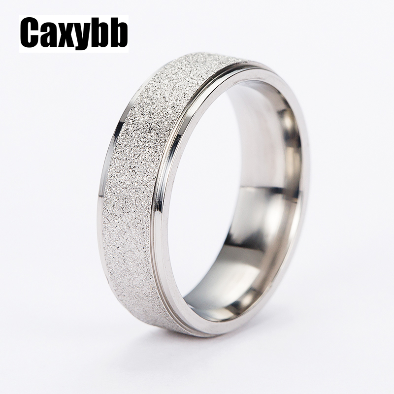 mens designer wedding rings