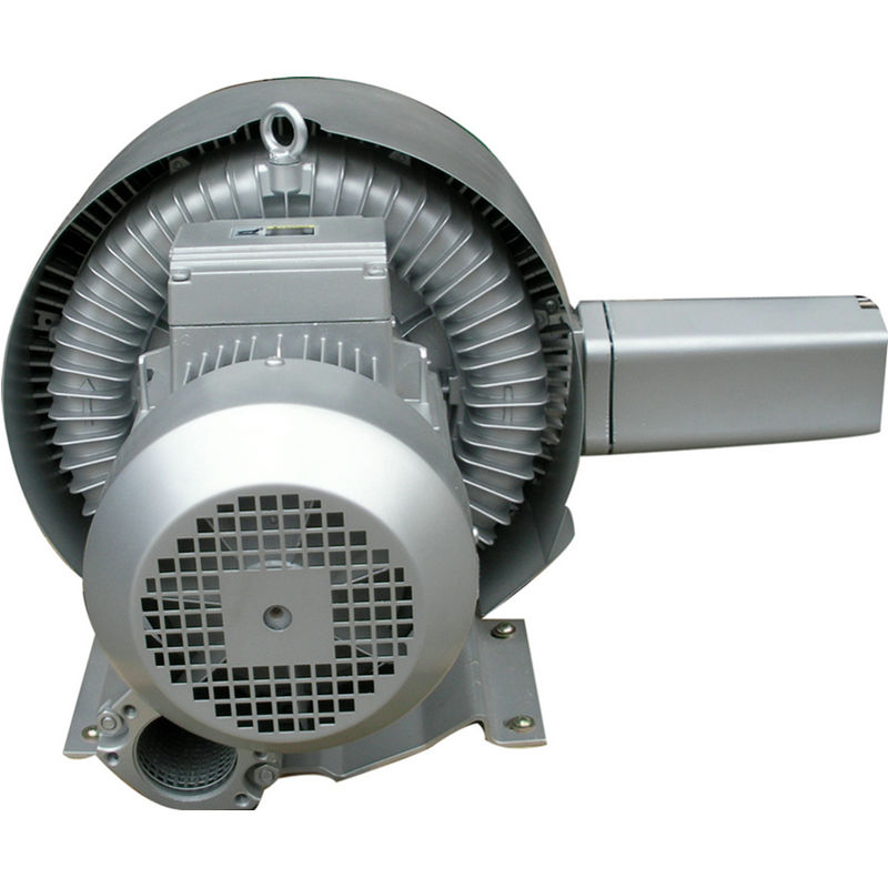 Commercial Air Blowers : Popular industrial air blowers buy cheap