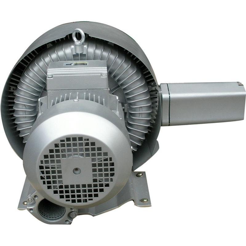 Centrifugal Air Blower : Popular industrial air blowers buy cheap