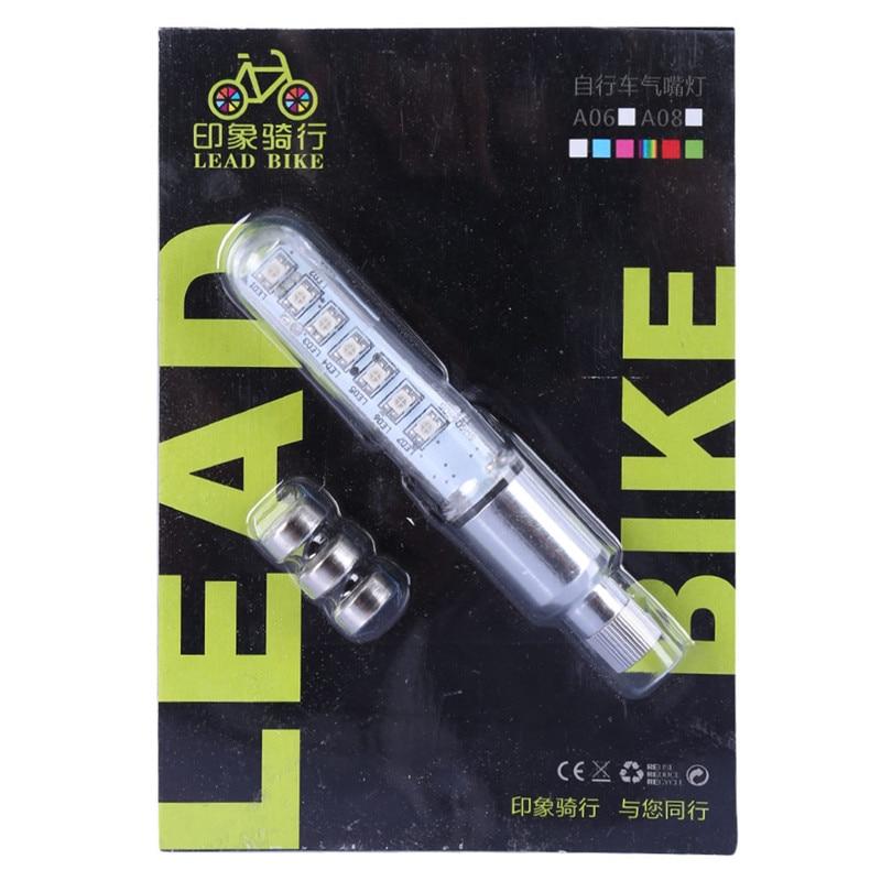 https://ae01.alicdn.com/kf/HTB1Np2hQpXXXXclXVXXq6xXFXXXT/C3-Fiets-Licht-Wiel-Led-verlichting-12-Patronen-Ventiel-Lamp-Gas-Lamp-Flash-Alleen-Nachts-En.jpg