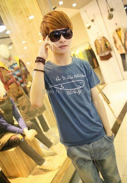 6619553e40a7 Lesbian Summer Tops Short-sleeve T-shirt Long Design Bra Chest Breast  Binder Outside Wear Corset For Tomboy Free Shipping